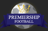 Premiership Football Logo